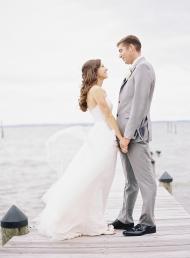 View More: http://bonniesen.pass.us/robin-patrick-wedding
