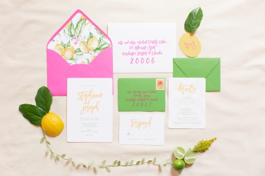 Citrus Garden Styled Shoot-130