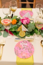 Citrus Garden Styled Shoot-243