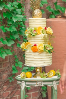 Citrus Garden Styled Shoot-375