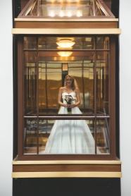 Jeff_Allen_Studios_Sam+Ryan_Wedding-192