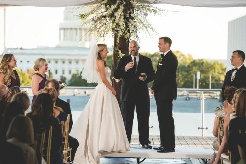 Jeff_Allen_Studios_Sam+Ryan_Wedding-384