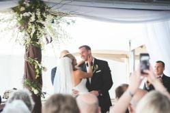 Jeff_Allen_Studios_Sam+Ryan_Wedding-418